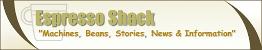 Espresso Shack
