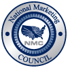 National Marketing Council