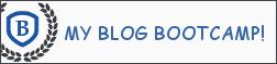 MyBlogBootcamp.com