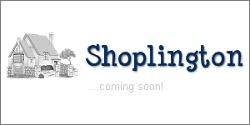 shoplington.com