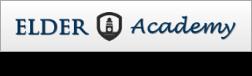 ElderAcademy.com